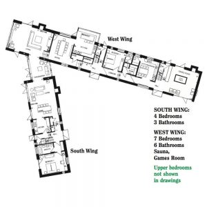 silver_birch-floor_plan
