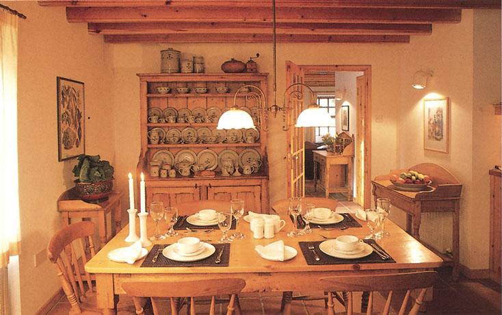 aspen-house-holiday-home-glengarriff-dining-room