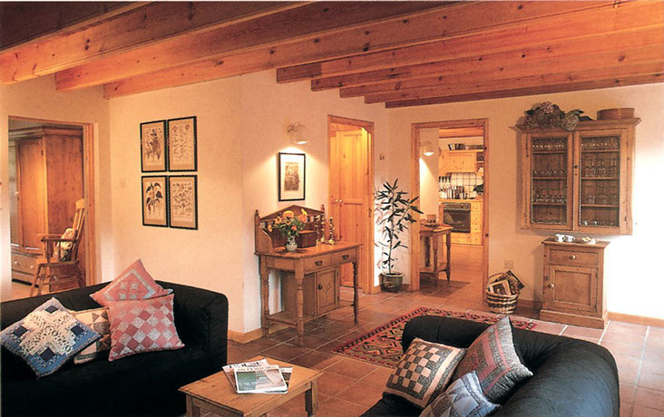 aspen-house-holiday-home-glengarriff-living-room
