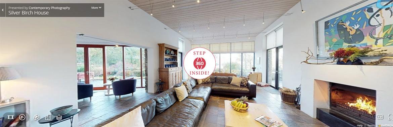 silver-birch--house-360-virtual-tour-link-1170x380