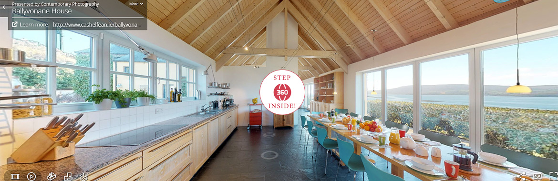 ballyvonane-house-360-virtual-tour-link-1170x380