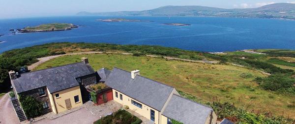 ballyvonane-house-aerial-view-600