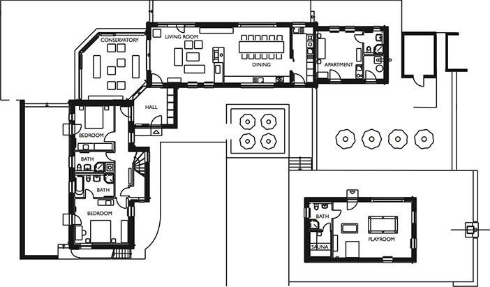 ballyvonane-house- floorplan-bkpam2325818_pastedimage1653x967
