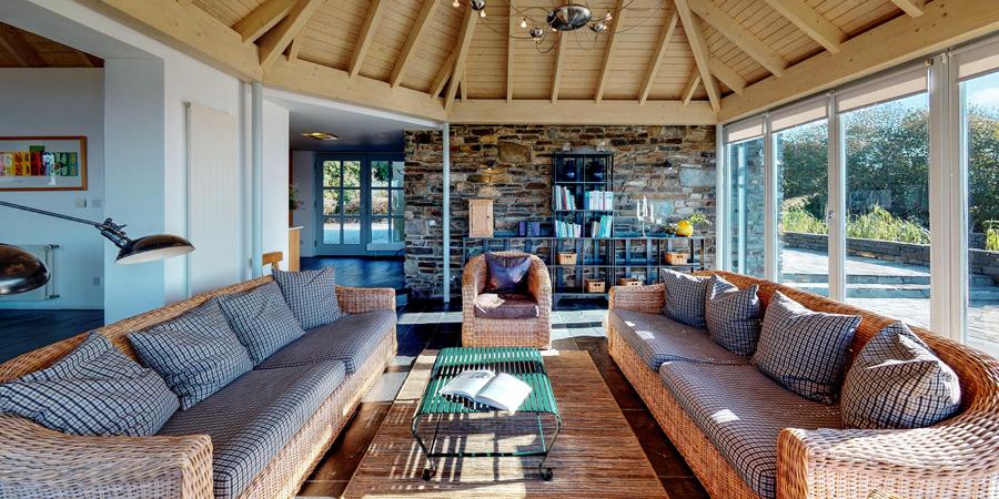 ballyvonane-house-living-room-3-900x450