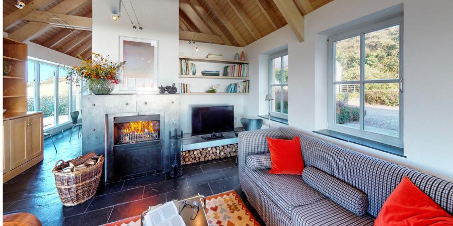 ballyvonane-house-living-room(2)interior-3-900x450