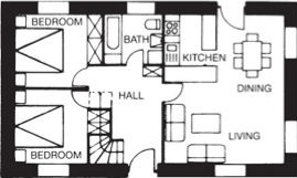 carbery-2-ground-floor-plan