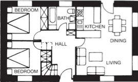carbery-2-ground-floor-plan