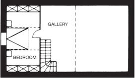 carbery-2-upper-floor-plan