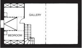 carbery-2-upper-floor-plan