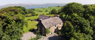carbery-house-1-dunmanus-bay-co-cork-holiday-home-arial-view-2-400