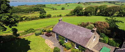 carbery-house-2-dunmanus-bay-co-cork-holiday-home-arial-view-2-400x
