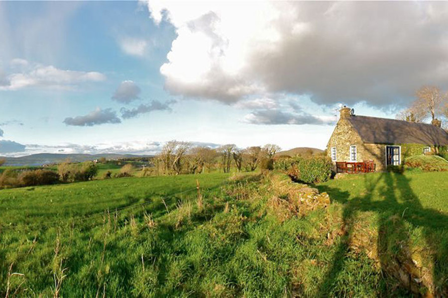 carbery-house-2-view-of-dunmanus-bay-co-cork-holiday-home-900x600