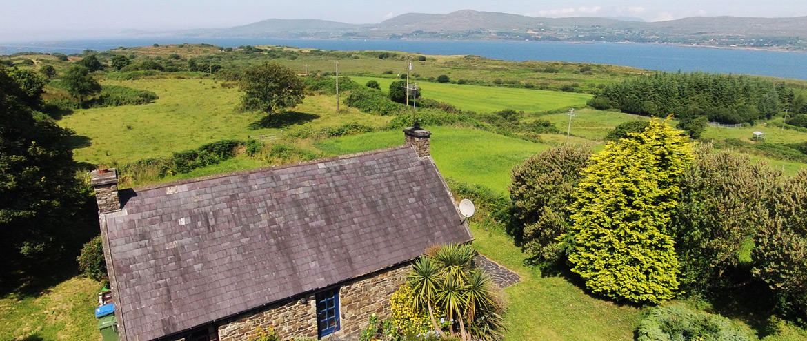 carbery-house-3-dunmanus-bay-co-cork-holiday-home-arial-view