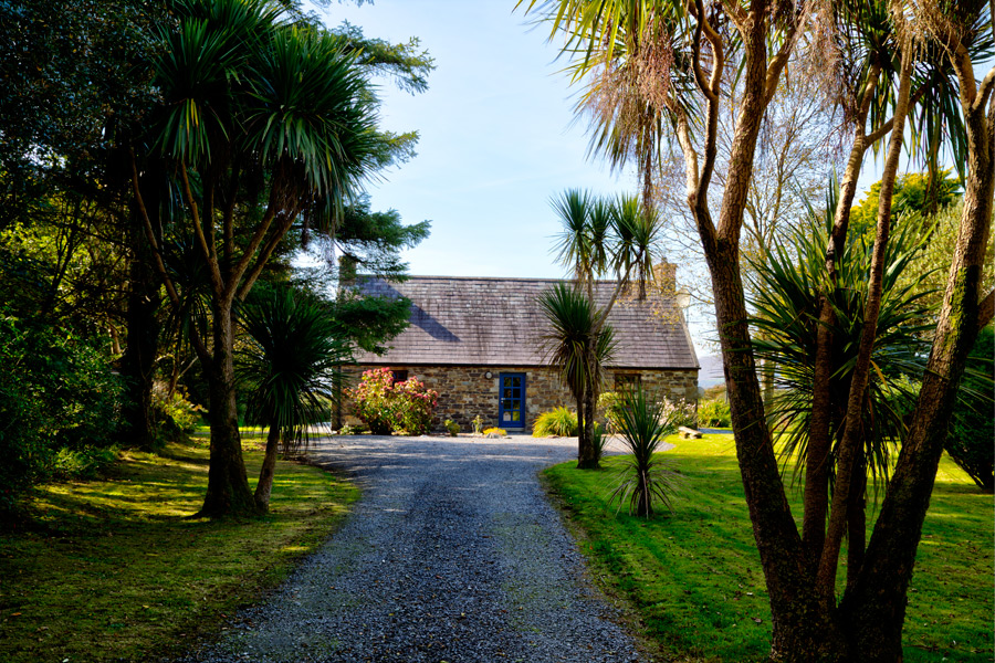 carbery-house-3-dunmanus-bay-co-cork-holiday-home-exterior-2