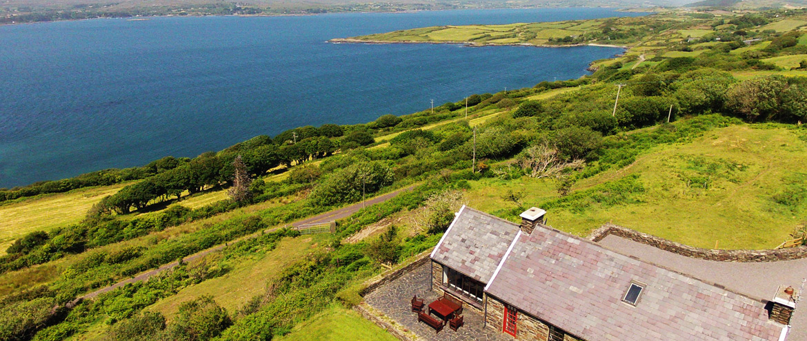 carbery-house-4-dunmanus-bay-co-cork-holiday-home-arial-view