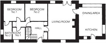 carbery-house-4-ground-floor-plan