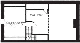 carbery-house-4-upper-floor-plan