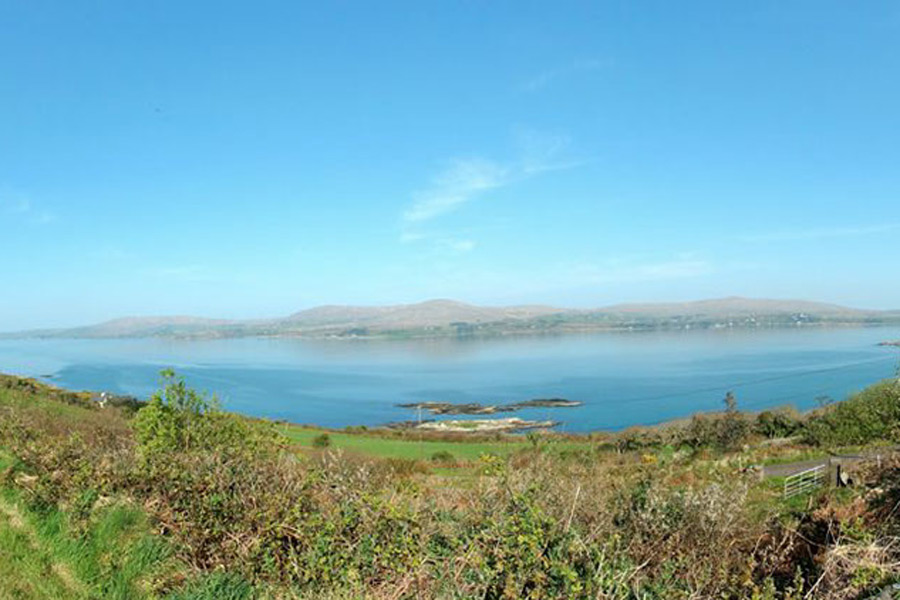 carbery-house-4-view-dunmanus-bay-co-cork-holiday-home-900x600