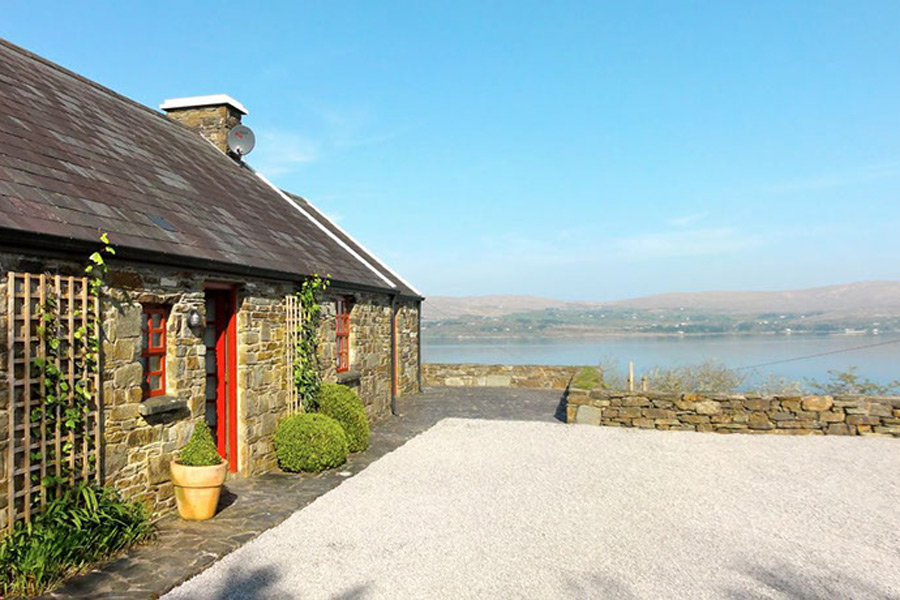 carbery-house-4-view-of-dunmanus-bay-co-cork-holiday-home-900x600