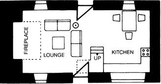 cashelfean-1a-floor-plan