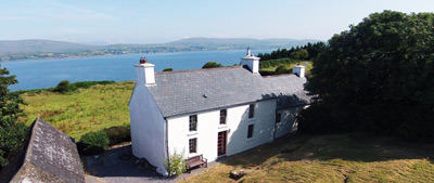 cashelfean-house-1-dunmanus-bay-co-cork-holiday-home-arial-view-400x