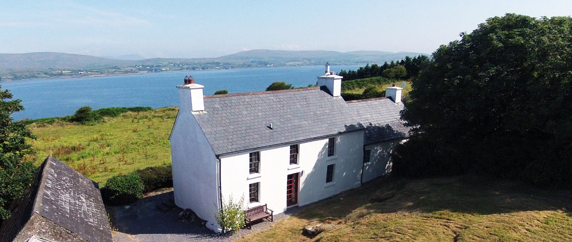 cashelfean-house-1-dunmanus-bay-co-cork-holiday-home-arial-view