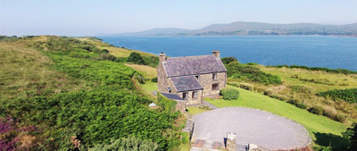 cashelfean-house-2-dunmanus-bay-co-cork-holiday-home-arial-view-400x