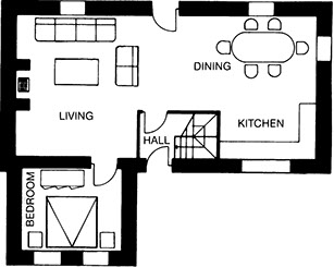 cashelfean-house-2-floorplan-bkpam2325818_pastedimage2029x1619