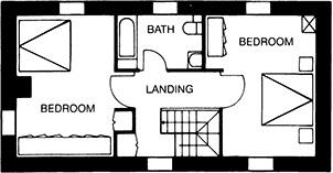 cashelfean-house2-floorplan-b-bkpam2325818_pastedimage2028x1055