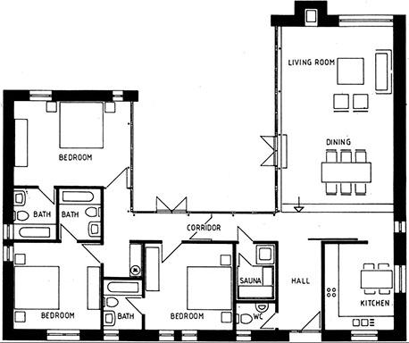 holly-house-floorplan-bkpam2325818_pastedimage1122x941