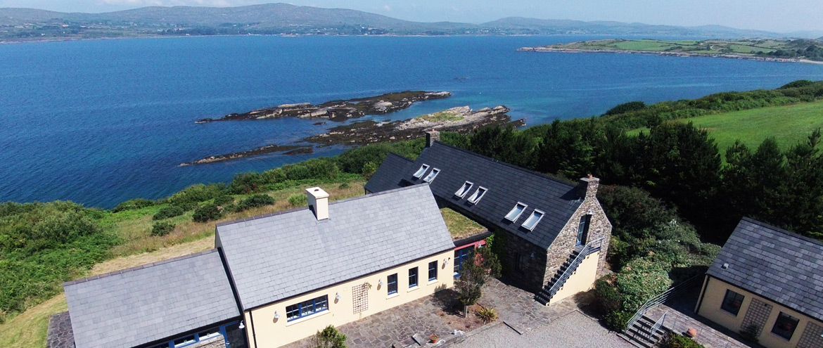 kilcomane-house-arial-view-sea-view-location-1170x495