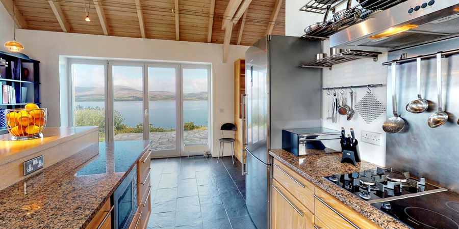 kilcomane-house-kitchen-view--900x450