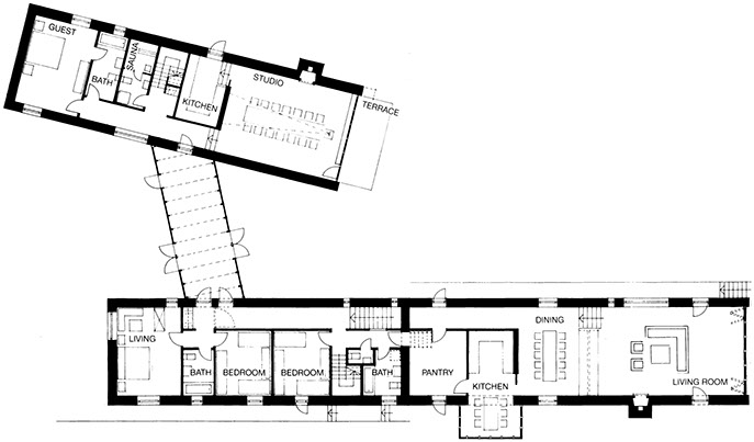 linden-house-floorplan-b-bkpam2325818_linden_house_ground_floor
