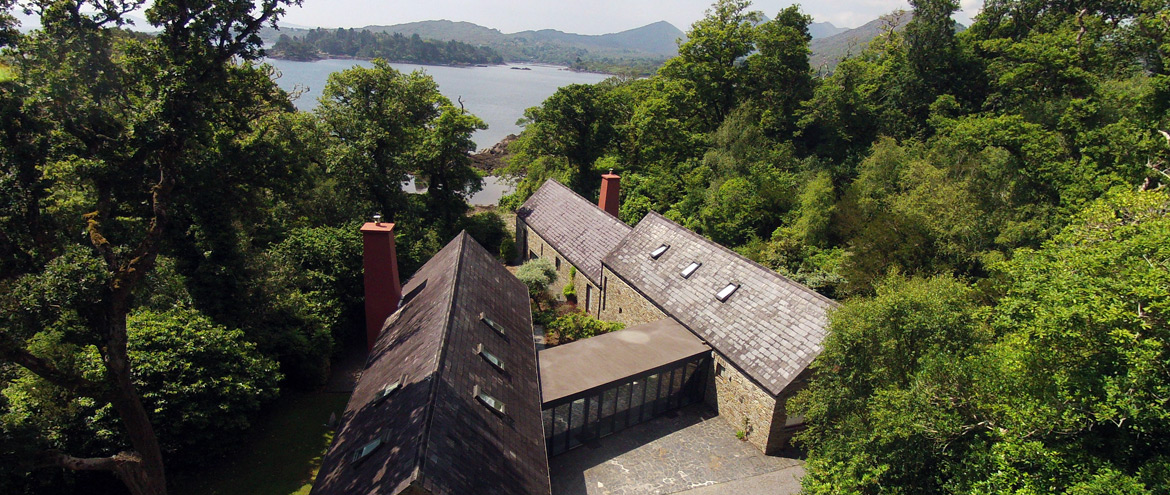 linden-house-glengarriff-west-cork-arial-view-1170x495
