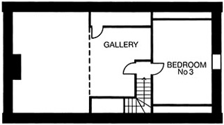 maple-house-glengarriff-ground-first-floorr-plan-180