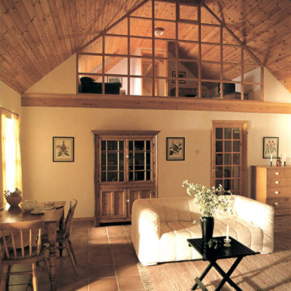 maple_house-glengarriff-living-room-600x600