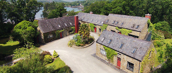 silver-birch-house-glengarriff-co-cork-holiday-home-arial-view-600x