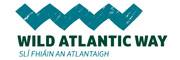 wild-Atlantic-Way-Logo-180x60
