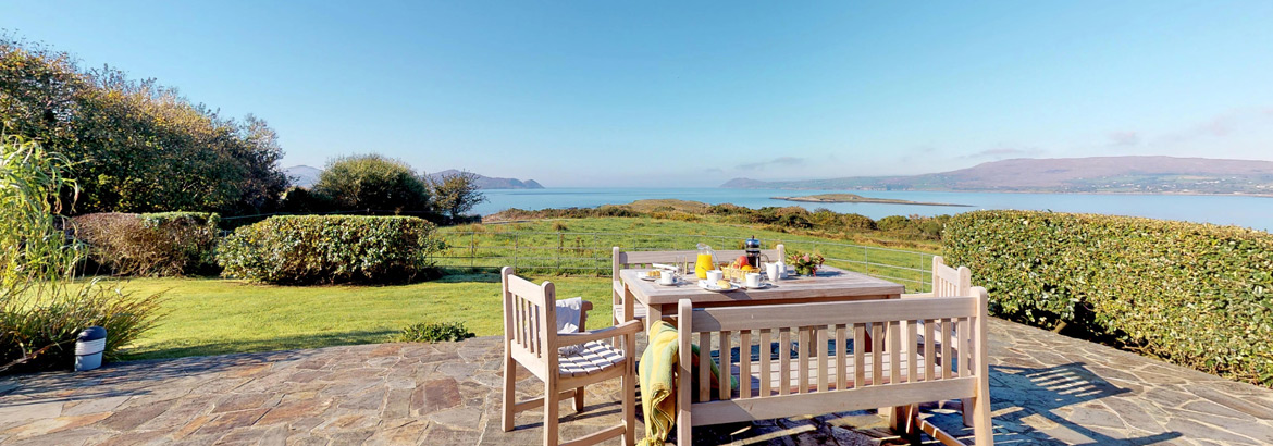ballyvonane-house-terrace-view-of-dunmanus-bay-1170x410