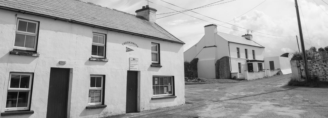 cashelfean-holiday-houses-west-cork-village-1170x410