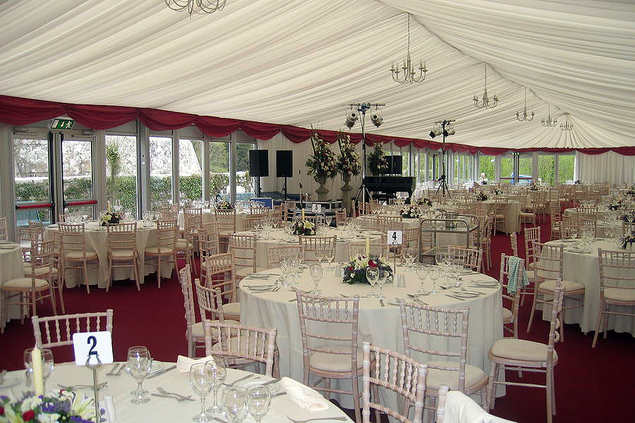 west-cork-marquee-red-white-weddings-events