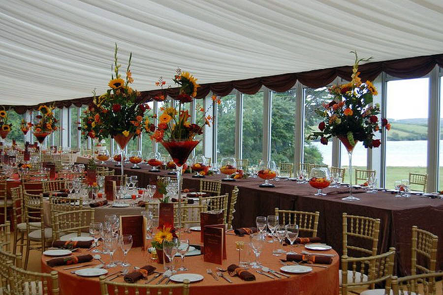 west-cork-marquee-rich-colours-weddings-events