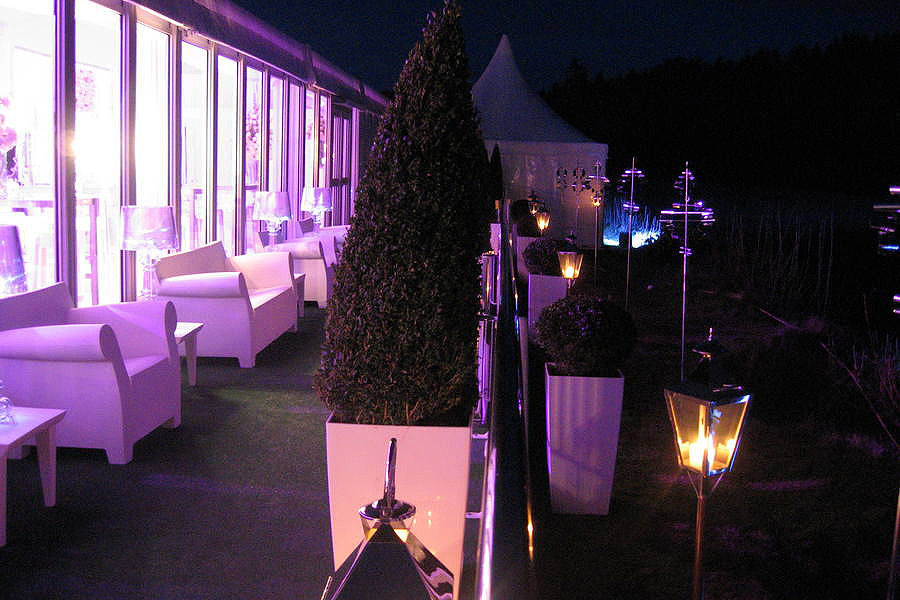 west-cork-marquee-weddings-events